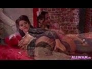 итальянское кино ретро порно