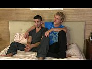 alexander and nicco sky – Gay Porn Video