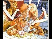 litl-kom-erotik