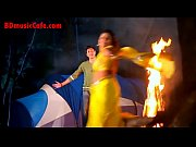 Tumi Acho Video Song Bangla Movie Zero Theke Top Hero HIGH, bangla model shikha xxx videon real suhagrat mms Video Screenshot Preview