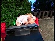 мачеха и падчерица порно лесбиянки