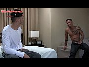 gay latin men banging – Gay Porn Video