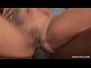 Porno video onlayn im schlaf gefickt kostenlos