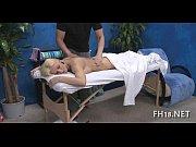 Порно фото диамонд фокс для телефона