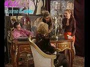 seks-so-zrelimi-damami-russkoe-video