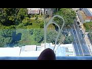 vídeo Gozada no vidro - http://soflagras.com