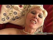 Anal sex porno nordisk porno