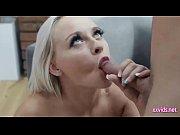 Масляный массаж для девушки видео порно