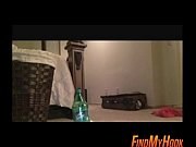 смотреть онлайн откровенные сцены из дома 2