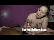 Порновидео винтажный ганг банг