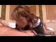 【美少女動画】        性処理要員として来てくれた黒ソックスがエロい美少女ギャルの可愛いエッチシーンw | 無料エロ動画まとめオナヌキング         | 美少女ビデオちゃんねる