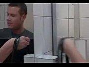 porno-v-tube-nemetskoe