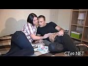 видео подсматриваем за интимными действиями женщин