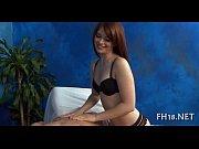 роскошная русская секси ебут толстым огромным хуем фото