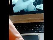 Escorte massasje oslo sexchat norge