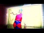 superlaila nude version hindi  dirty dance supe…