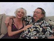 видео секс с старухами скачать на телефон
