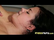 порно фото бритых пизди
