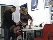 Sm in nürnberg nürnberg erotik