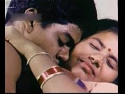 Erotic Romance Scenes of Mallu Young Sweet Aunty and Boy, sexy mallu romance in small boy Video Screenshot Preview