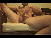 Super dildo thai massasje mjøndalen