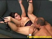 Cute Chubby Teen Getting Fucked Nicely, indian desi sex scandal Video Screenshot Preview 3