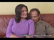 Смотреть русский порно мама и сын