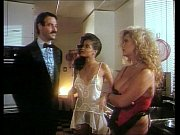 Trinity Loren, Mike Horner - Beefeaters  Classic German Dub, (Softcore Version) view on xvideos.com tube online.