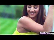порно видео в женской колоний охранником