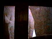 Порно филмы с анастасией заваратнюк