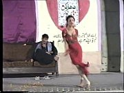 mujra13, nude party mujra Video Screenshot Preview