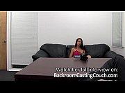 Big Tit Stripper Amateur Anal