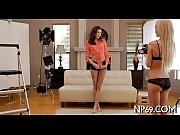 Порно секс видео на кого по дрочить