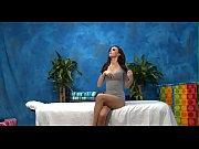 Порно видео и фото на приеме у гинеколога лишение девственности