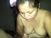 Зрелые порнозвезды в сеточьке галереи фото 535-52
