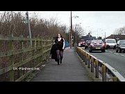 Русское видео жена с двумя мжм жена сэксвайф