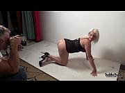 Смотреть порно с мажеркой в гараже