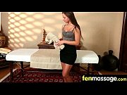 Dogging video brazzers bugmenot