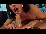 порно фото молодых красивых девушек смохнатой п издой татарок