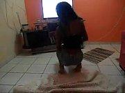 vídeo Novinha dancando funk debora natalia - http://socaseiros.com