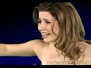 Kort kjærlighetsdikt til kjæresten porno