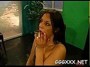 жестоке порно видео онлайн на телефон