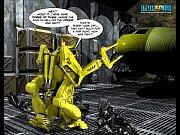 3D Comic: Spermaliens 2, hi fi xxx hd com Video Screenshot Preview