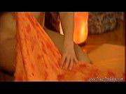 Секс с мортал комбат видео и фото