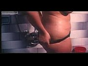 mallu sowmya bath, malayalam raep sex film Video Screenshot Preview
