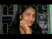 bangla magi Sumi, bangla magi sumi 3x sexy Video Screenshot Preview