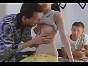 порнуха групповая фильм