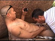 Hot straight papi that is down to fuck with other hot gay latino men with big un