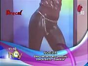 Happypannkake billigaste prostituerade europa