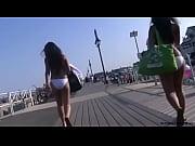 Bikini Asian Teens Free Asian Bikini Porn Video View more Asianteenpussy.xyz